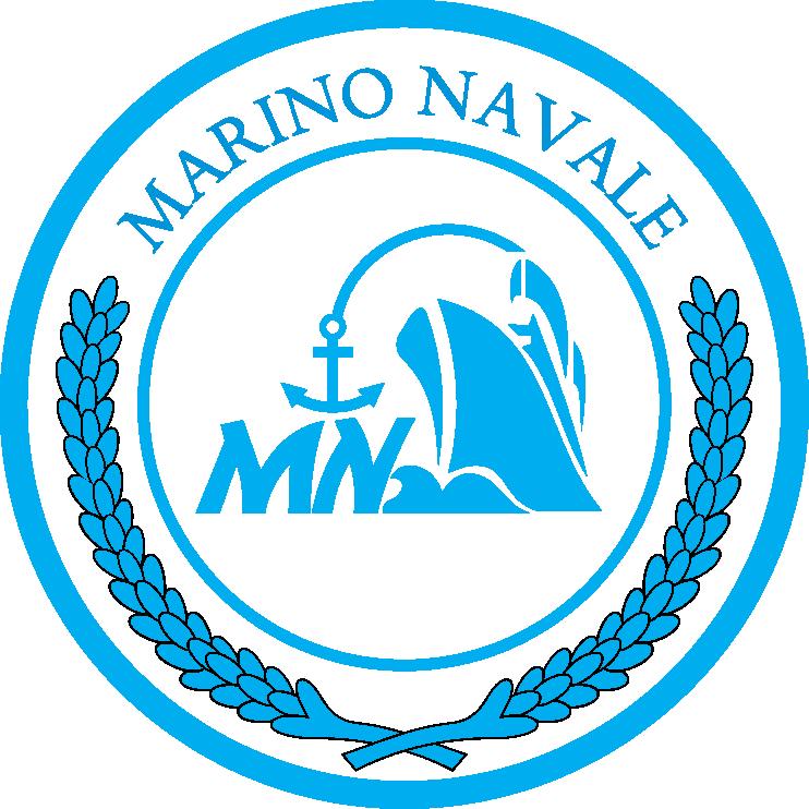Marino Navale